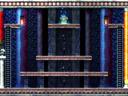 File:Twin Labyrinths D3.jpg