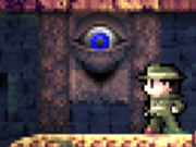 File:Rm eye.png