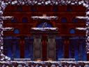 File:Inferno Cavern A3.jpg