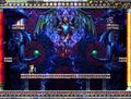 Thumbnail for version as of 05:30, September 20, 2012