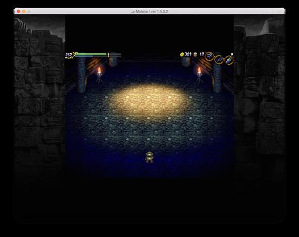 File:Illusion Gate-D 4-Inside secret room.png