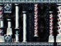 Thumbnail for version as of 03:21, September 22, 2012