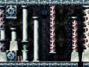 File:Hell Temple E5.jpg
