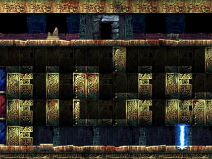 File:Coe maze.png
