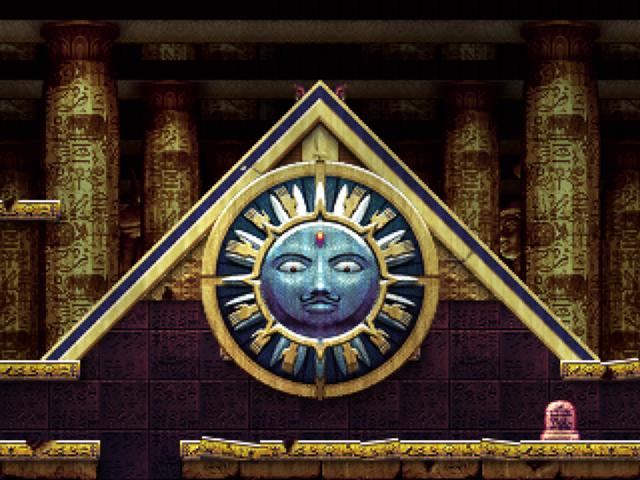 File:Temple of the Sun E3.png