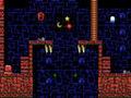 Thumbnail for version as of 00:33, September 23, 2012