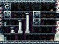 Thumbnail for version as of 03:18, September 22, 2012