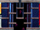 File:Twin Labyrinths I3.jpg