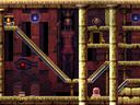 Temple of the Sun B5