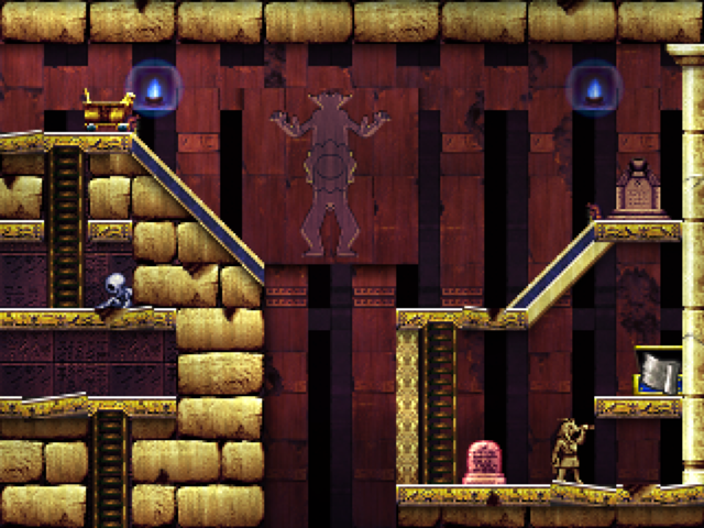 File:Temple of the Sun C1.png