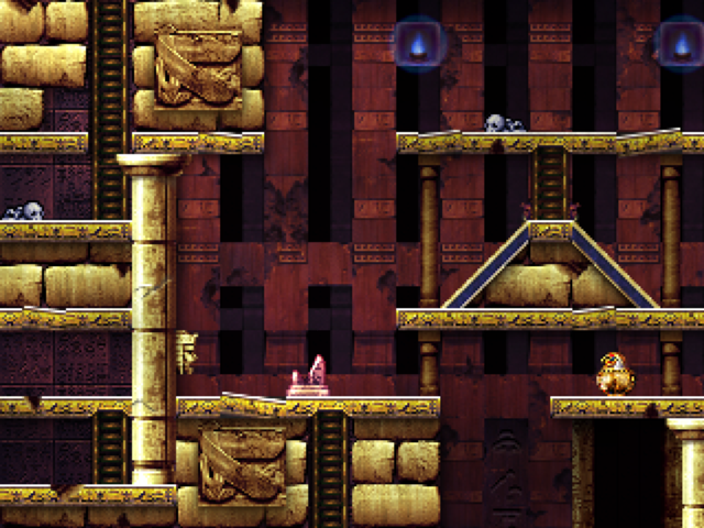 File:Temple of the Sun C2.png