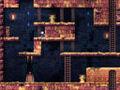 Thumbnail for version as of 03:37, September 22, 2012