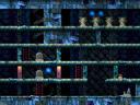 File:Gate of Illusion E5.jpg