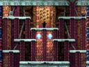 Chamber of Birth D1