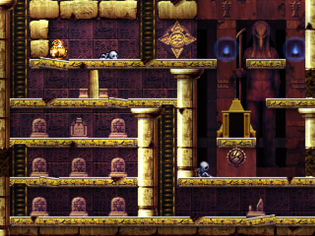 File:Temple of the Sun C3.png