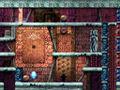 Thumbnail for version as of 00:11, September 23, 2012