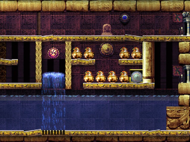 File:Temple of the Sun G4.png