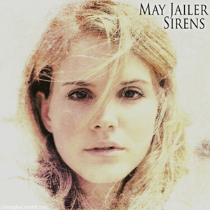 May-Jailer-Sirens
