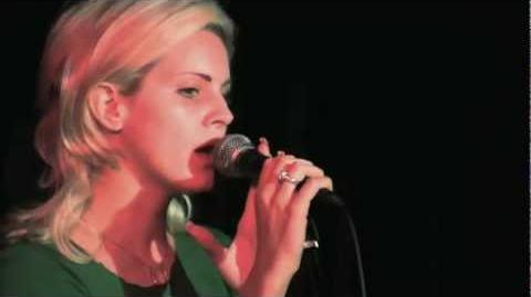 Lana Del Rey (Lizzy Grant) Yayo & Hundred Dollar Bill