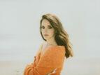 5---Lana-Del-Rey---Complex---Neil-Krug 670