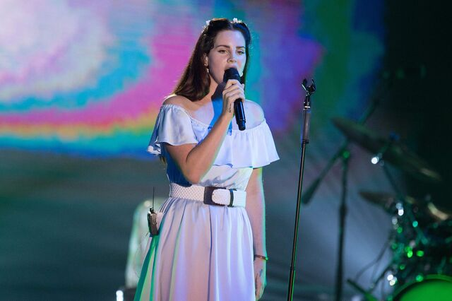File:Lana Del Rey Performing live during the 68th Monaco Red Cross Gala July 23-2016 017.jpg
