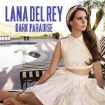 Dark Paradise Cover