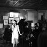 27fevrier2013-SohoHouse-06