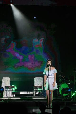 File:Lana Del Rey Performing live during the 68th Monaco Red Cross Gala July 23-2016 020.jpg