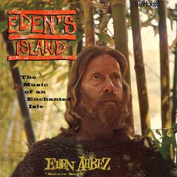 Edens Island