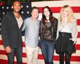 At Nylon Magazine Celebration of America The Issue at Sunset Marquis Hotel Villas in LA - Nov 012C2013 HQ lanadelreyfancom 289629