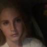 Lana Quiet Corners screencap 2