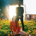 Lust for Life (song)