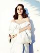 Lana-fashion-magazine4