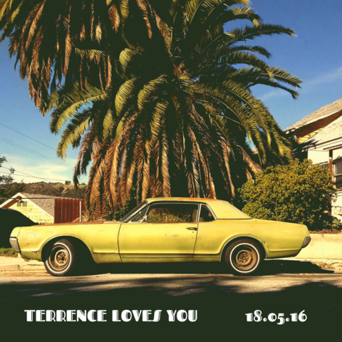 File:TERRENCE LOVES YOU BTS.png