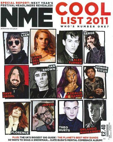 File:NME Cool.jpg
