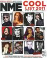 NME Cool