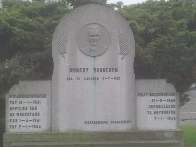 Bestand:Monument Hubert Vrancken.jpg