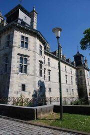 Kasteel d' Aspremont.jpg
