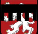 Willem II van Bronckhorst