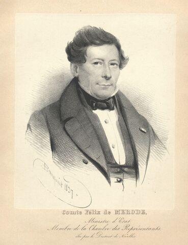 Bestand:Félix de Merode (1).jpg