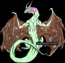 Cacti Rune Drakes1