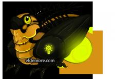 Firefly Rune Dragons2