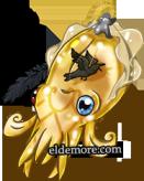 Ornament Cuttlefish1