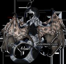 Venomous5