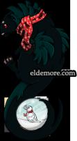 Snowglobe Otterlings5
