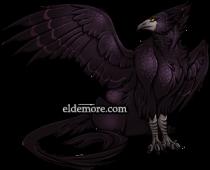 House Corvus3