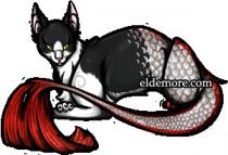 Cat-fish Sea Servals2
