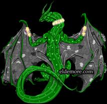 Cacti Rune Drakes2