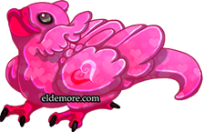 Rubber Ducky3