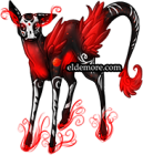 Shadowmancer Elkrin8
